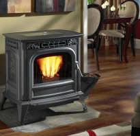 Отопительная печь для дачного дома. Выбираем отопительные печи для дачи или как не мерзнуть зимой!