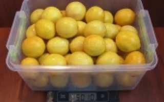Сушеные лимоны. Как приготовить сушеный лимон? Полезные свойства и применение продукта