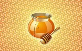 Можно кушать соты. Мед в сотах — калорийность, польза, как употреблять