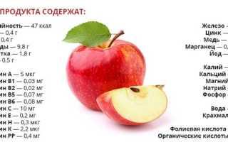 Моченые яблоки польза и вред для организма. Польза и вред яблок для организма человека