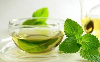 Чай мята перечная в пакетиках польза. Чем полезен чай с мятой