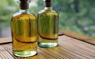 Подкормка комнатных цветов касторовым маслом отзывы. Касторовое масло для цветов как удобрение: как использовать, отзывы и советы