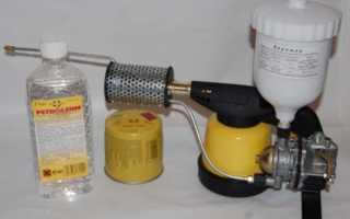 Обработка дым пушкой бипином. Особенности обработки пчел Бипином с керосином