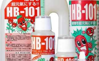 Препарат нв 101 инструкция. Инструкция по применению стимулятора роста HB 101 и удобрение виталайзер