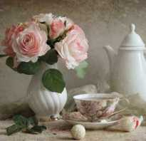 Пять роз значение. Что значит цвет и количество роз
