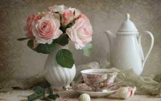 Количество роз и их значение. Что значит цвет и количество роз