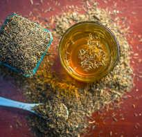 Приправа cumin для каких блюд. Приправа кумин: описание, свойства, способы применения