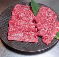 Мраморное мясо порода коров. Как выращивают мраморную говядину