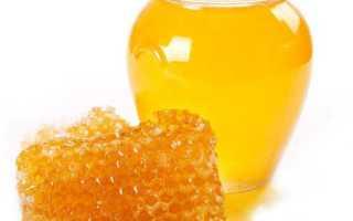 Майский мед почему ценится. Какой мед полезнее?