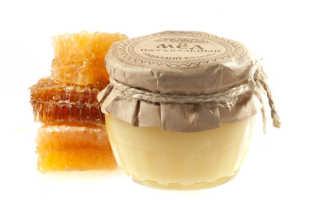 Маралий корень мед полезные свойства. Маралий корень: отличительные особенности и польза меда