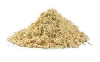 Яичный порошок польза и вред. Состав и калорийность яичного порошка (сухой меланж). Польза и вред яичного порошка