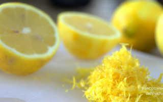Лимон в морозилке. Замороженный лимон — богатый источник здоровья и долголетия