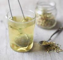Лечение фенхелем. Лечение фенхелем: как приготовить чай от похмелья и укропную воду