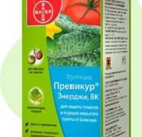 Противогрибковое средство для растений. Биологические фунгициды для растений: лучшие препараты
