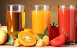 Сколько можно хранить морковный сок после соковыжималки. Как хранить свежевыжатый сок