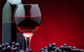 Крепкое виноградное вино. Крепкое виноградное вино