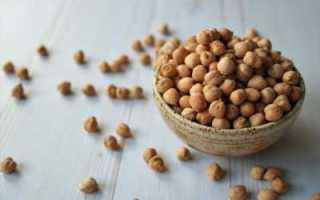 Продукты питания бобовые. Бобовые: 10 вещей, которые полезно знать