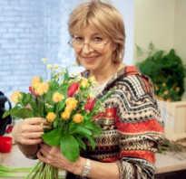 Комнатная лилия фото и название уход. Выращивание комнатных или домашних лилий – от посадки в горшок до хранения после цветения