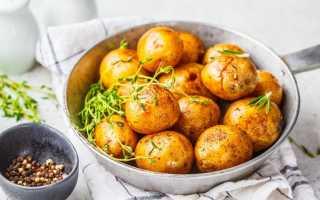 Проросшая морковь. Правда и мифы о вреде проросшего картофеля