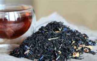 Польза бергамота. Бергамот: польза и вред для организма, чай и масло