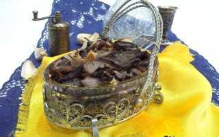 Можно ли жарить маринованные грузди. Можно ли жарить маринованные грибы и как это делается