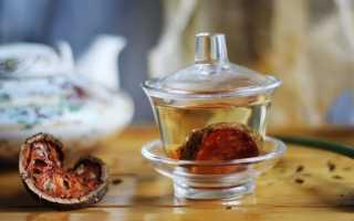 Чай матум из тайланда как заваривать. Тайский чай Матум — как заваривать