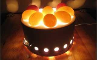 Оптимальная температура в инкубаторе для куриных яиц. Оптимальная температура в инкубаторе для куриных яиц: режимы инкубации и возможные ошибки